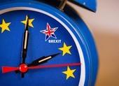 Brexit vẫn diễn ra ngày 31-10 dù thủ tướng Anh gửi thư hoãn