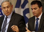 Israel thừa nhận ám sát chỉ huy IRGC là 'điệp vụ bất khả thi'