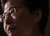 Hong Kong chính thức rút hoàn toàn dự luật dẫn độ