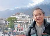 Hé lộ nội dung Trung Quốc muốn 'ăn chia' 60/40 ở biển Đông