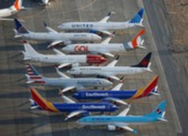Nghị sĩ Mỹ gia tăng áp lực lên hãng sản xuất máy bay Boeing