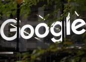 Ông Trump nói sẽ điều tra cáo buộc Google 'phản quốc'