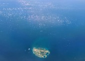 Bộ Quốc phòng Mỹ nói gì về tin 'nổ hạt nhân ở biển Đông'?