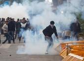 Ấn Độ: Biểu tình bạo lực bước sang ngày thứ tư