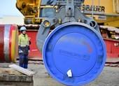 Nga cam kết hoàn thành ống dẫn khí bất chấp lệnh trừng phạt Mỹ