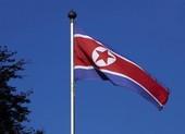 Mỹ cảnh báo hành động 'thiếu suy nghĩ' của Triều Tiên
