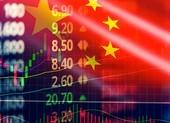 Trung Quốc cần bao lâu để vượt Mỹ về quy mô nền kinh tế?