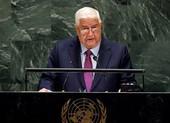 Syria cảnh báo đáp trả nếu Mỹ, Thổ Nhĩ Kỳ không rút quân