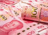 Mỹ chính thức tuyên bố Trung Quốc là nước thao túng tiền tệ