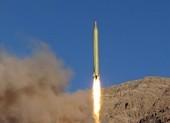 Ít nhất 5 tên lửa Katyusha rơi gần căn cứ có quân Mỹ ở Iraq