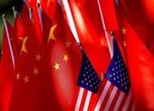 'Chốt' ngày ký thỏa thuận thương mại Mỹ-Trung giai đoạn một