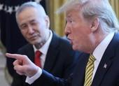 Mỹ: Trung Quốc có một tháng để đạt thoả thuận thương mại