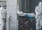 Virus Vũ Hán: Trung Quốc thêm người chết, Hàn Quốc có ca nhiễm