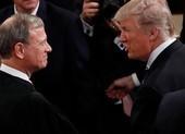 Luận tội ông Trump đến hồi cuối, đảng Dân chủ đang thất thế