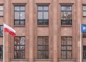 Ba Lan triệu tập đại sứ Nga phản đối phát biểu của ông Putin
