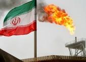 Mỹ trừng phạt lãnh đạo hạt nhân Iran, Tehran nói 'trẻ con'