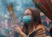 Đài Loan cấm hầu hết khách Trung Quốc đại lục vào lãnh thổ
