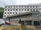 Mỹ cho phép nhân viên lãnh sự rời Hong Kong vì dịch Corona