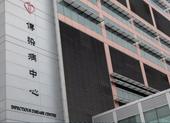Hong Kong có ca tử vong thứ 2 do COVID-19