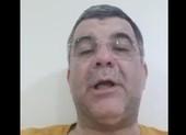 Thứ trưởng Y tế Iran nhiễm virus COVID-19, thề đánh bại
