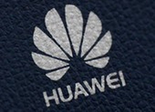 Huawei cáo buộc Mỹ bỏ qua hàng loạt vi phạm của Ngân hàng HSBC