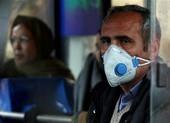Iran bác tin 210 người tử vong vì COVID-19