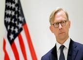 Mỹ cảnh cáo Iran càng đe dọa sẽ càng bị cô lập