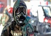 COVID-19: Iraq có 2 ca tử vong đầu tiên, liên quan đến Iran