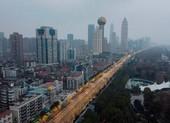 Chống COVID-19 hai tháng, Trung Quốc 'bốc hơi' 185 tỉ USD