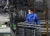 Báo Trung Quốc: Nhiều nhà máy 'giả vờ phục hồi' sau dịch