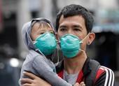 '80% dân số thế giới sẽ mắc COVID-19 trong viễn cảnh xấu nhất'