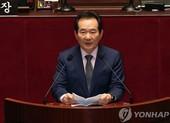 COVID-19 Hàn Quốc: sau 1 ngày giảm, ca nhiễm mới tăng trở lại