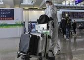 Hong Kong bắt buộc cách ly tại nhà mọi du khách từ nước ngoài