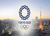 'Đại dịch COVID-19 phức tạp, Olympic 2020 sẽ phải hoãn lại'