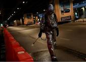 COVID-19 Đông Nam Á: Tỉ lệ tử vong ở Indonesia suýt soát Ý