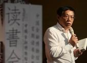 Trung Quốc điều tra người chỉ trích chiến dịch chống COVID-19