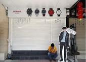 Các nước châu Á - TBD triển khai các gói kích thích kinh tế