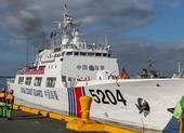 Biển Đông: Các nước mất niềm tin vào Trung Quốc