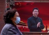 Thế yếu của Trung Quốc qua cuộc chiến chống COVID-19