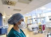 COVID-19 Ý: Sáng thêm mỗi ngày, y tế-kinh tế chỏi vụ phong tỏa