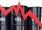 Chuyện khó tin nhưng có thật: Giá dầu về dưới 0 đồng
