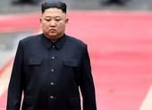 Sức khỏe ông Kim Jong-un và tương lai Triều Tiên