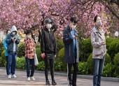 'Công dân kiểu mẫu' giúp Hong Kong, Hàn Quốc kiềm COVID-19 tốt