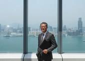 Hong Kong: Tác động của COVID-19 tồi tệ hơn khủng hoảng 2008