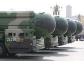 Ông Pompeo: Mọi đàm phán hạt nhân phải bao gồm Trung Quốc