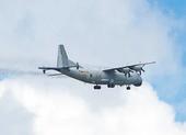 Đài Loan đã chuẩn bị kỹ cho mọi cuộc tấn công của Trung Quốc