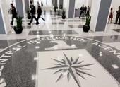 CIA nghi Trung Quốc ngăn WHO báo động đại dịch