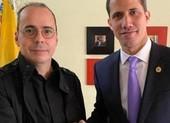 Xuất hiện hợp đồng giữa ông Guaido với bên đột kích Venezuela