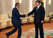 Khả năng WHO kiện Trung Quốc vì COVID-19: Nhiều khó khăn