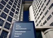 Mỹ dọa Tòa Hình sự quốc tế lãnh 'hậu quả' nếu điều tra Israel